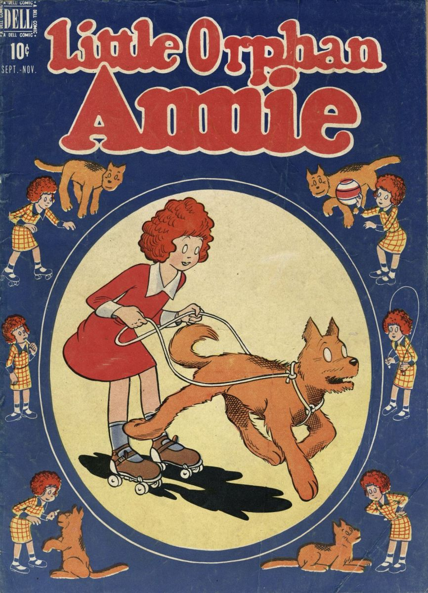 LittleOrphanAnnie003-001.jpg