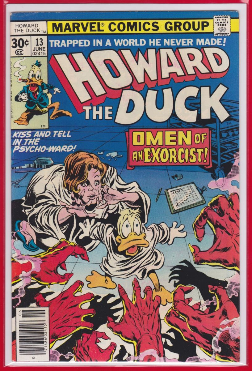 Howard the Duck 13.jpeg