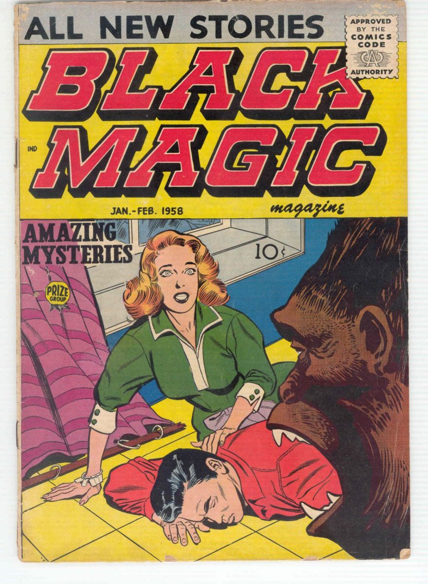 Black Magic v6 no 3 vg+ fr.jpg