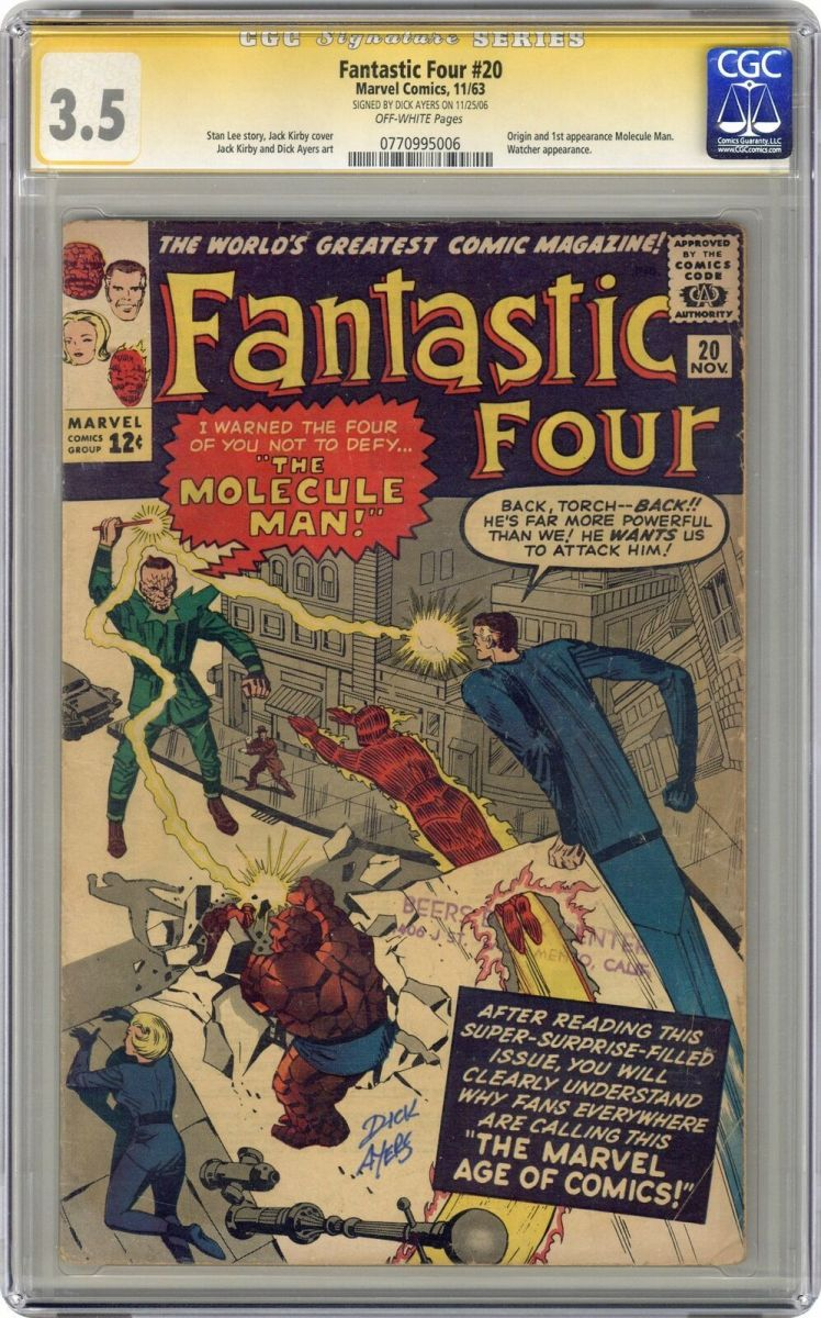 Fantastic Four 20 3.5 ow Ayers ss front.jpg