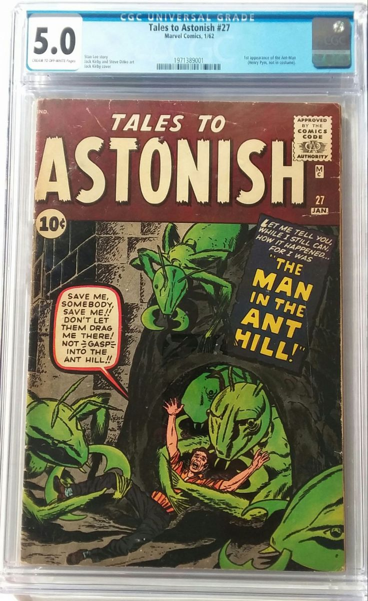 Tales to Astonish 27 5.0.jpg