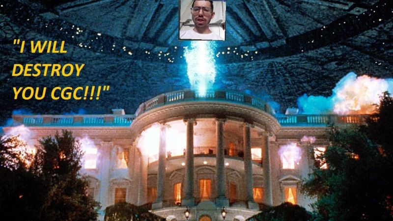 independence-day-white-house-explode.jpg