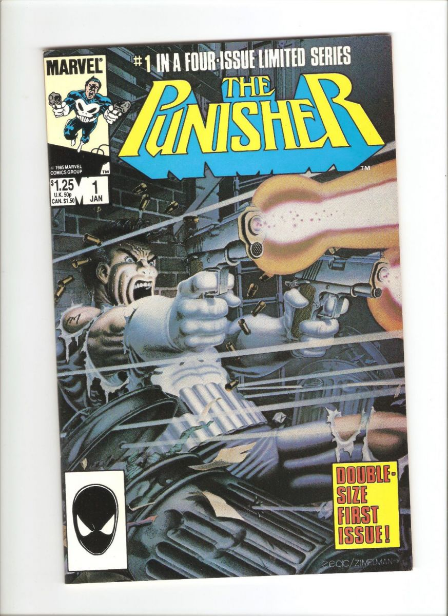 Punisher Limited Series #1 NM-.jpeg