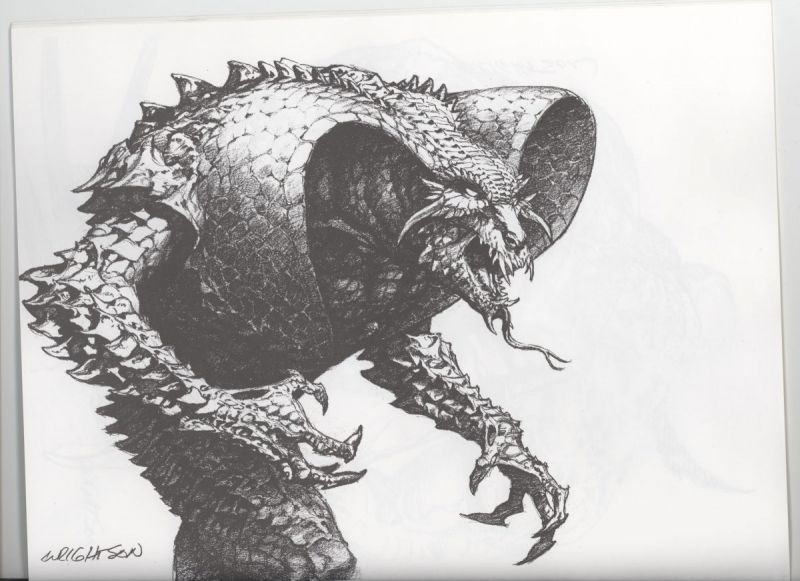 The Fantastic Creations of Bernie Wrightson 1.jpg