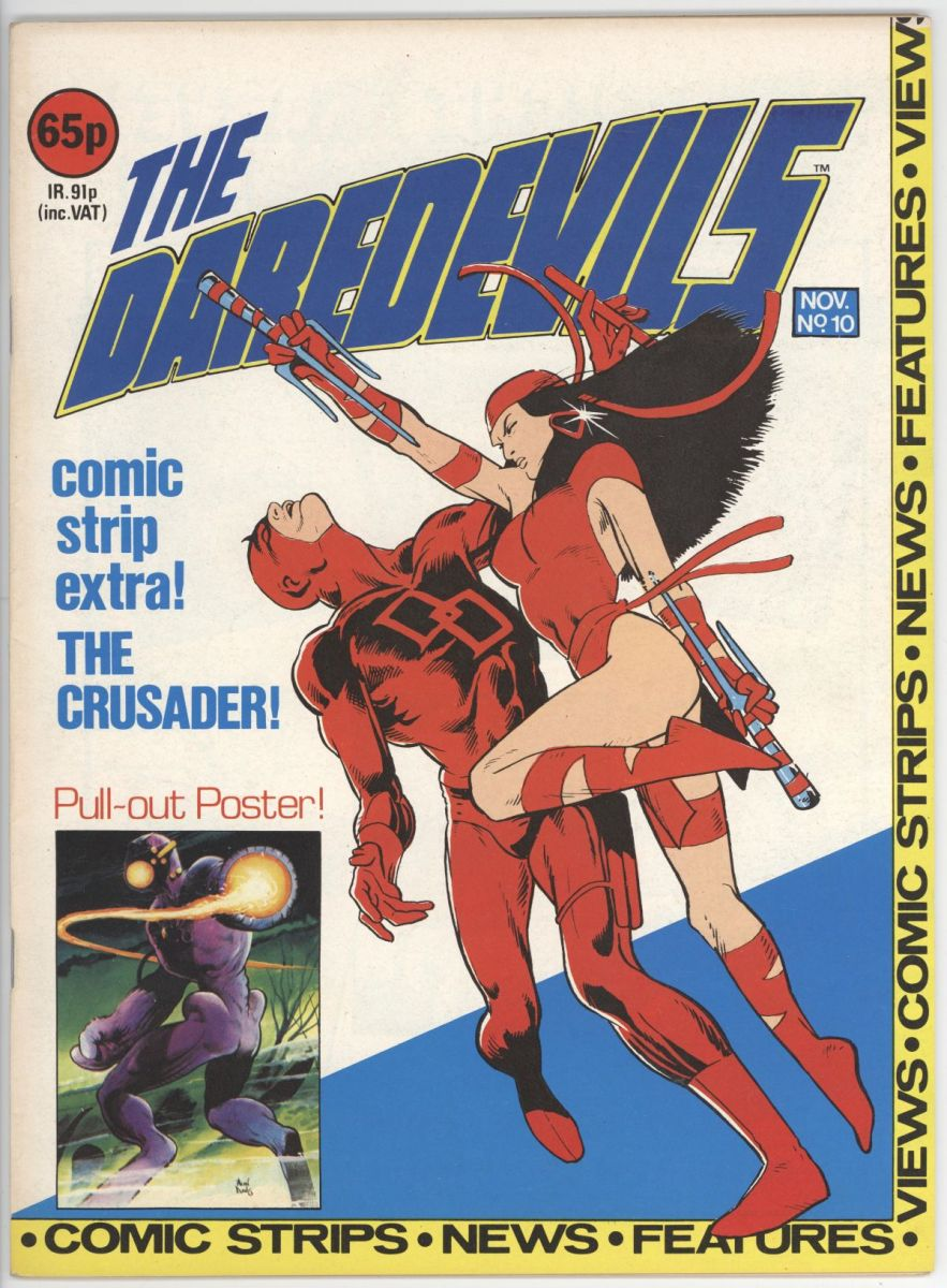 M 2 The Daredevils #10.jpg