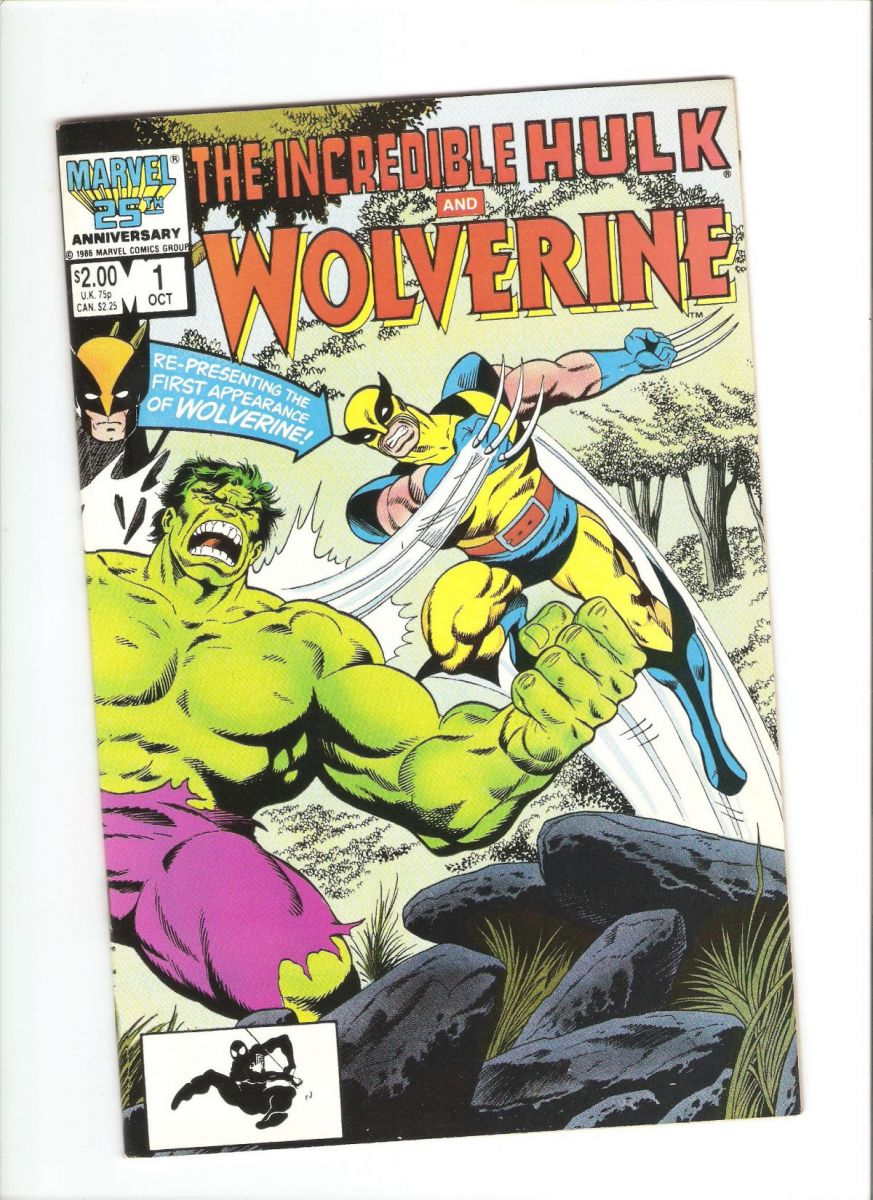Incredible Hulk and Wolverine #1 VF-NM+.jpeg