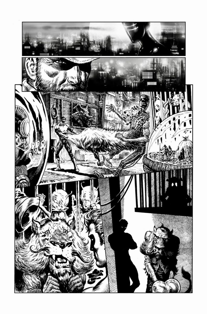 Green Lanertn #4 pg 12 by Liam Sharp 2019.jpg