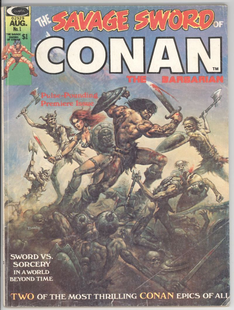 Savage Sword of Conan #1.jpg