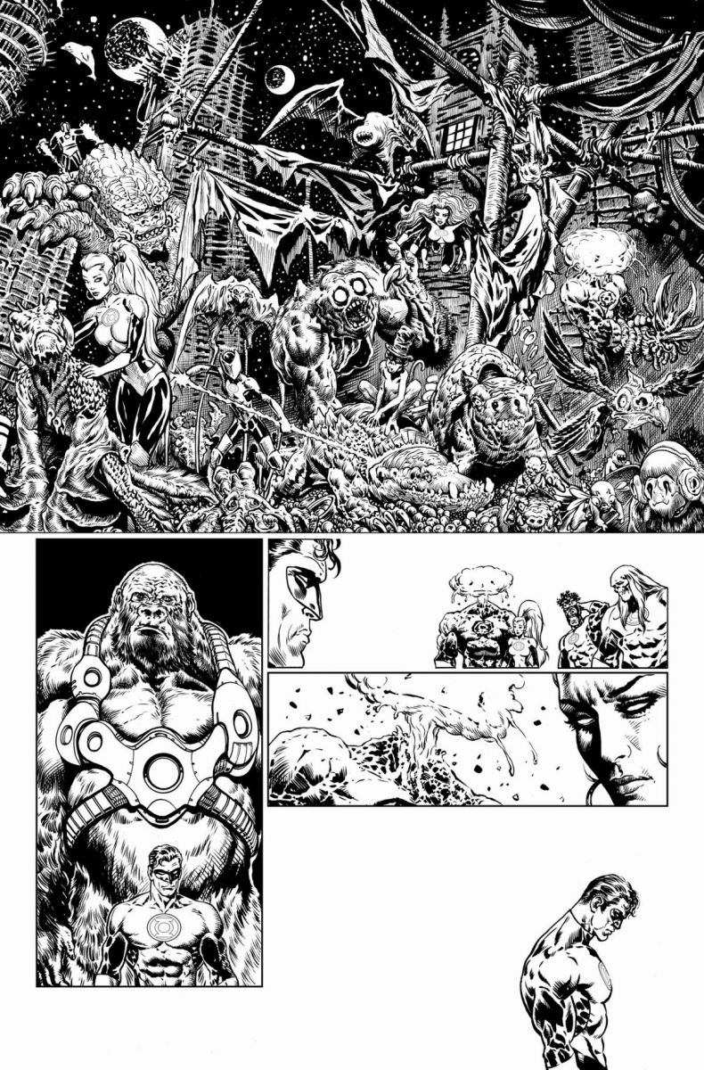 Green Lantern #4 pg 13 by Liam Sharp 2019.jpg
