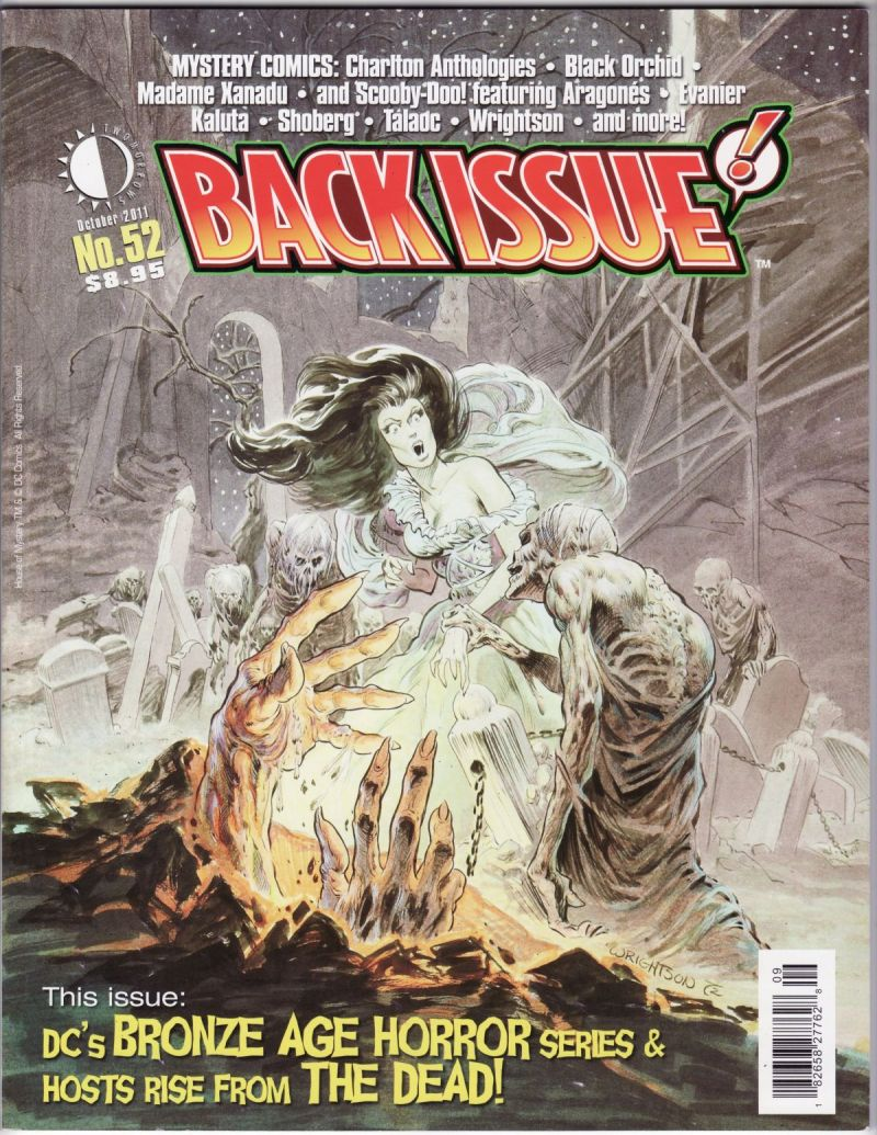 Back Issue #52.jpg