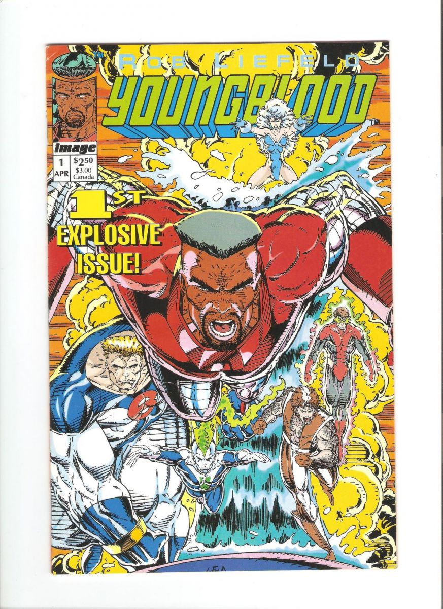 Youngblood #1 Very Fine (Significant dent top corner).jpeg