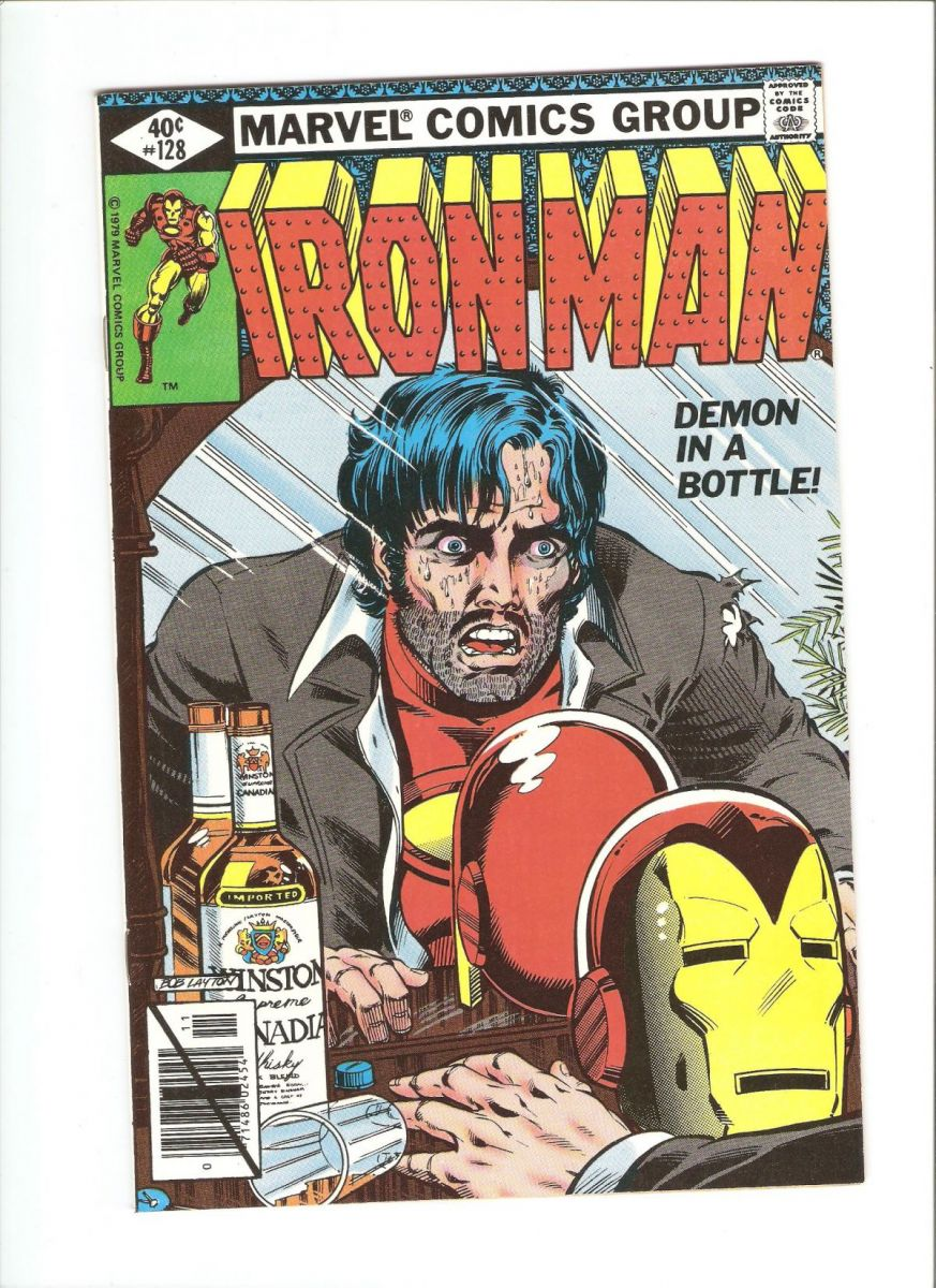 Iron Man #128 VF-NM.jpeg