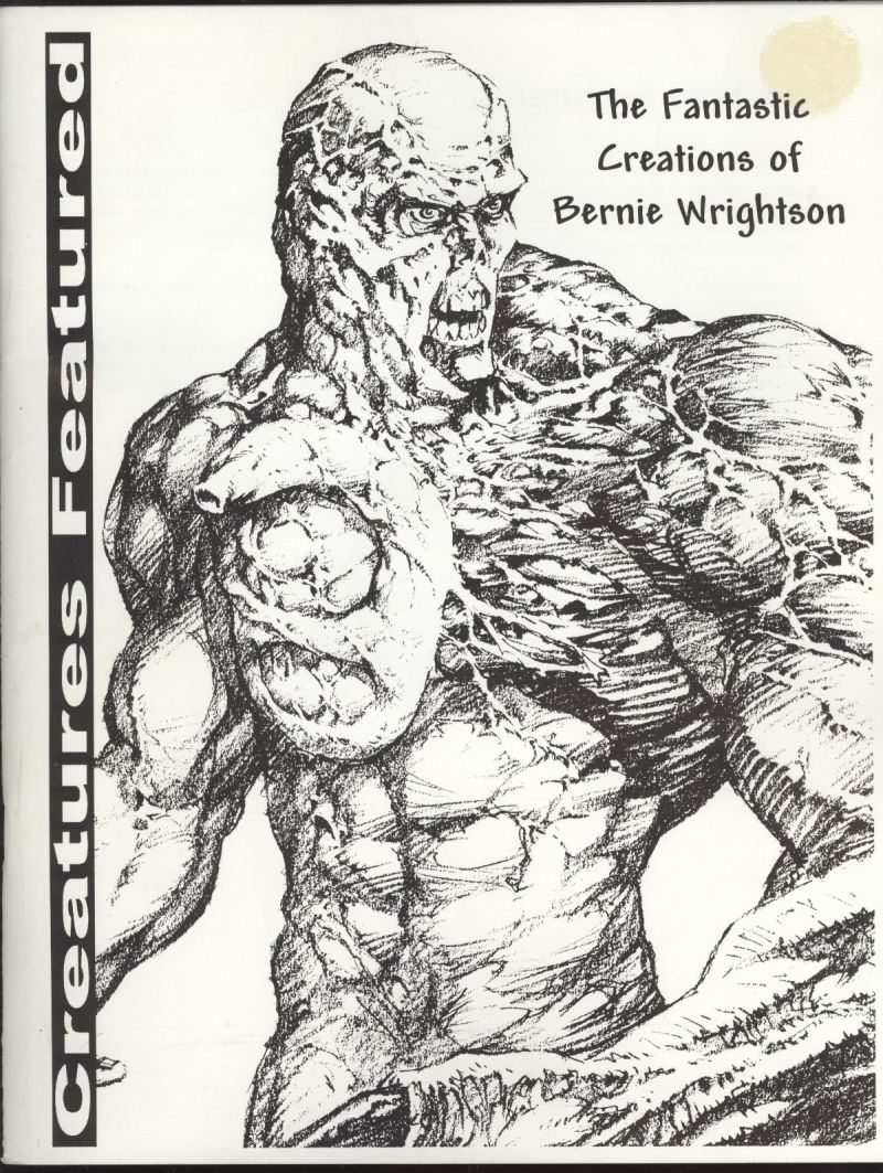 The Fantastic Creations of Bernie Wrightson.jpg
