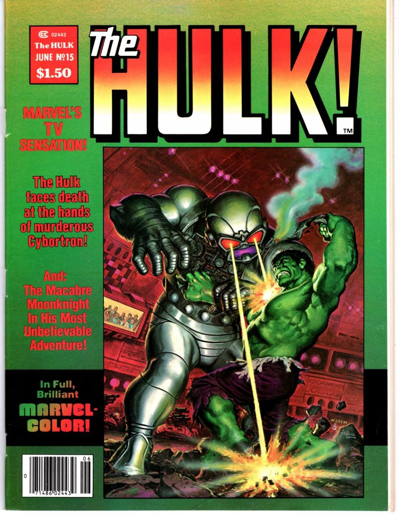 ao Rampaging Hulk vol. 1 #15 - Copy.jpg
