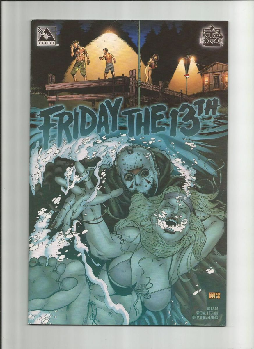 FRIDAY THE 13TH SPECIAL TERROR 1A.jpg