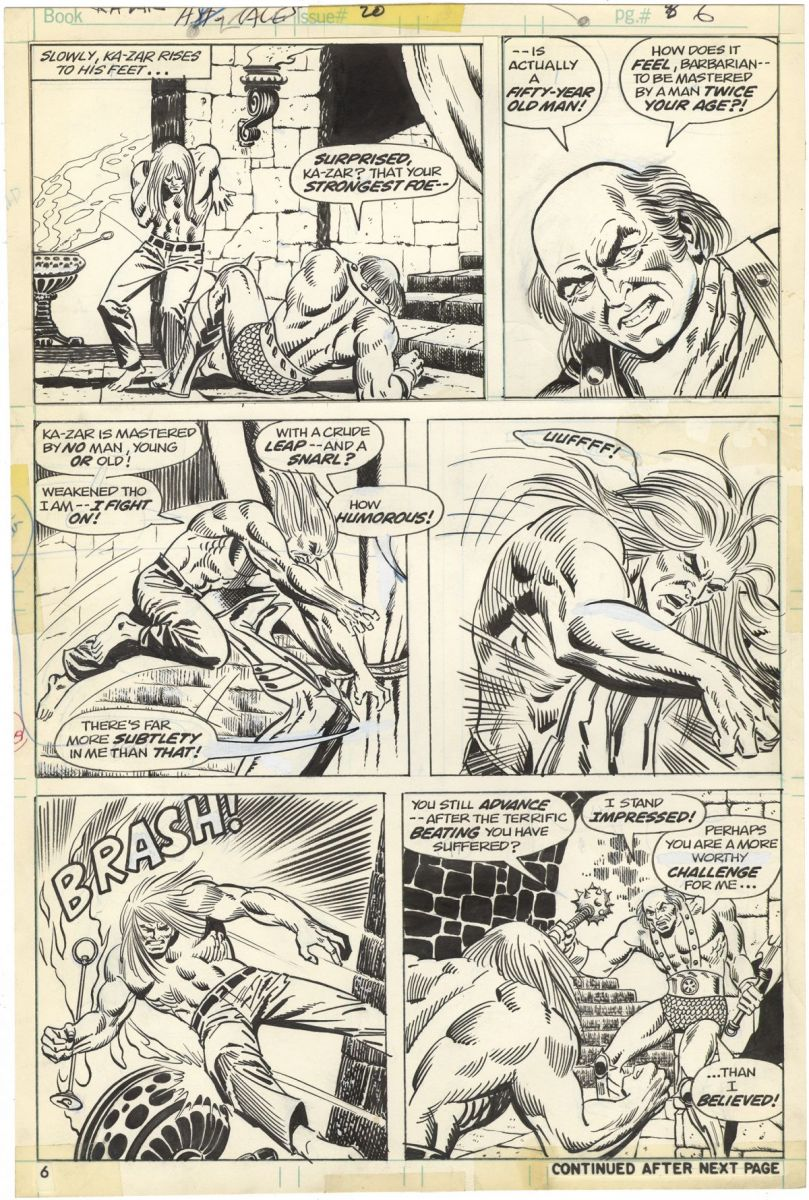 AstonishingTales_20_p6.jpg