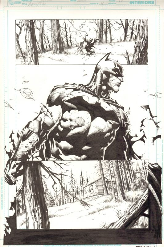 BatmanTheDarkKnight04pg18secondseries.jpg.2735d7df5b2dd3b2aa88aaf056106ae1.jpg