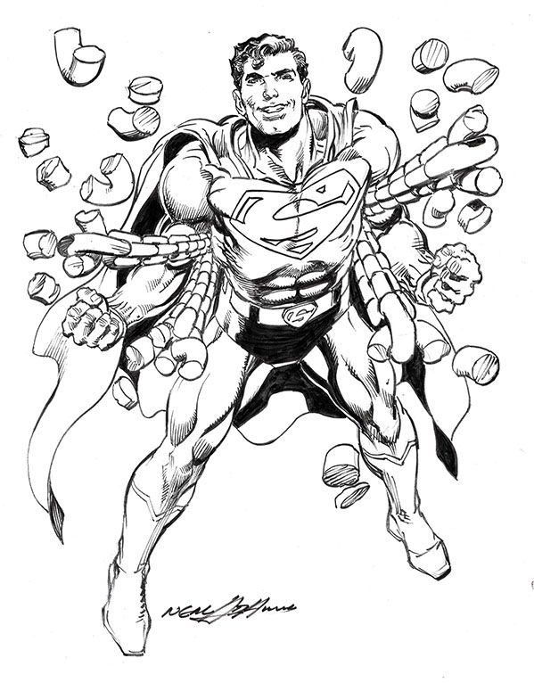 JBF-599-Neal-Adams-Modernized-Superman-233-Breaking-Chains.jpg
