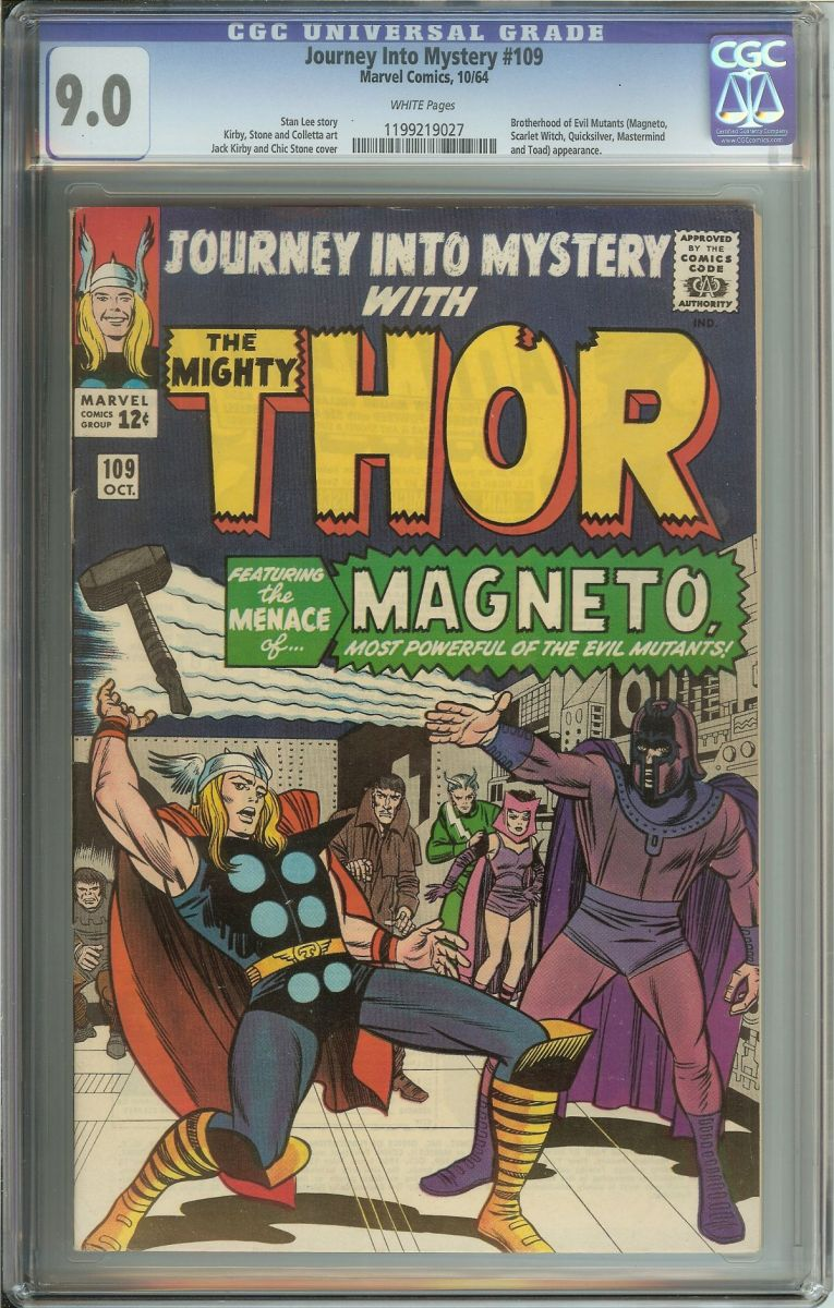 JOURNEY_INTO_MYSTERY_109_CGC_9_0_WHITE_PAGES.thumb.jpg.27fd0d373c184c10c62a2225f90bccca.jpg