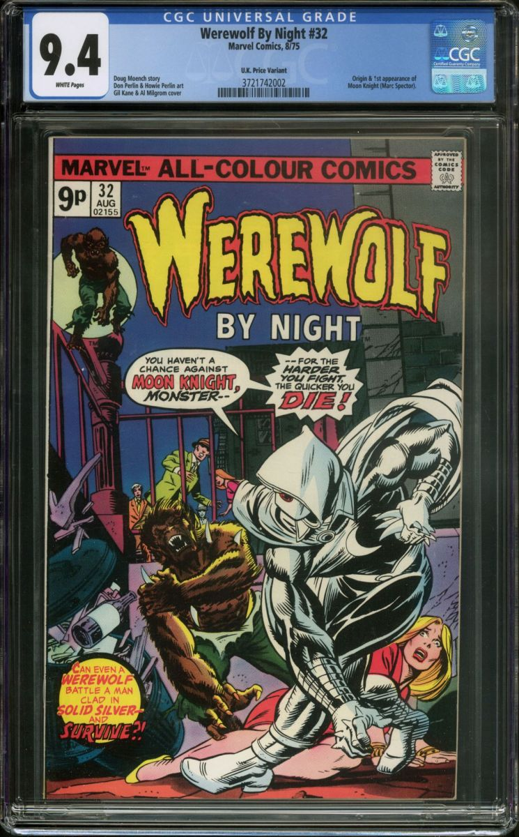 Werewolf_By_Night_32_94_UKV_A.jpg