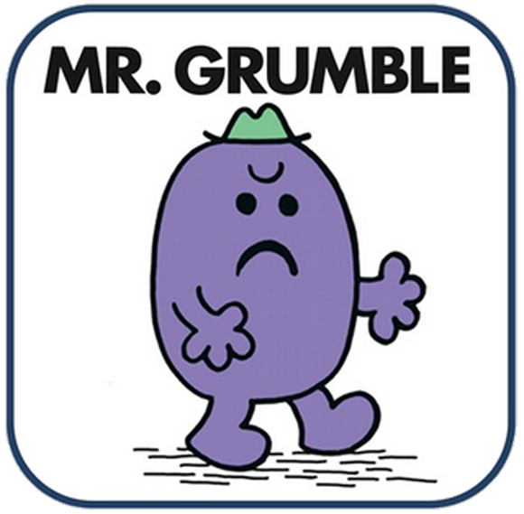 mr_grumble-web.png.f78216410a532cd2c47d670a6c100b01.png