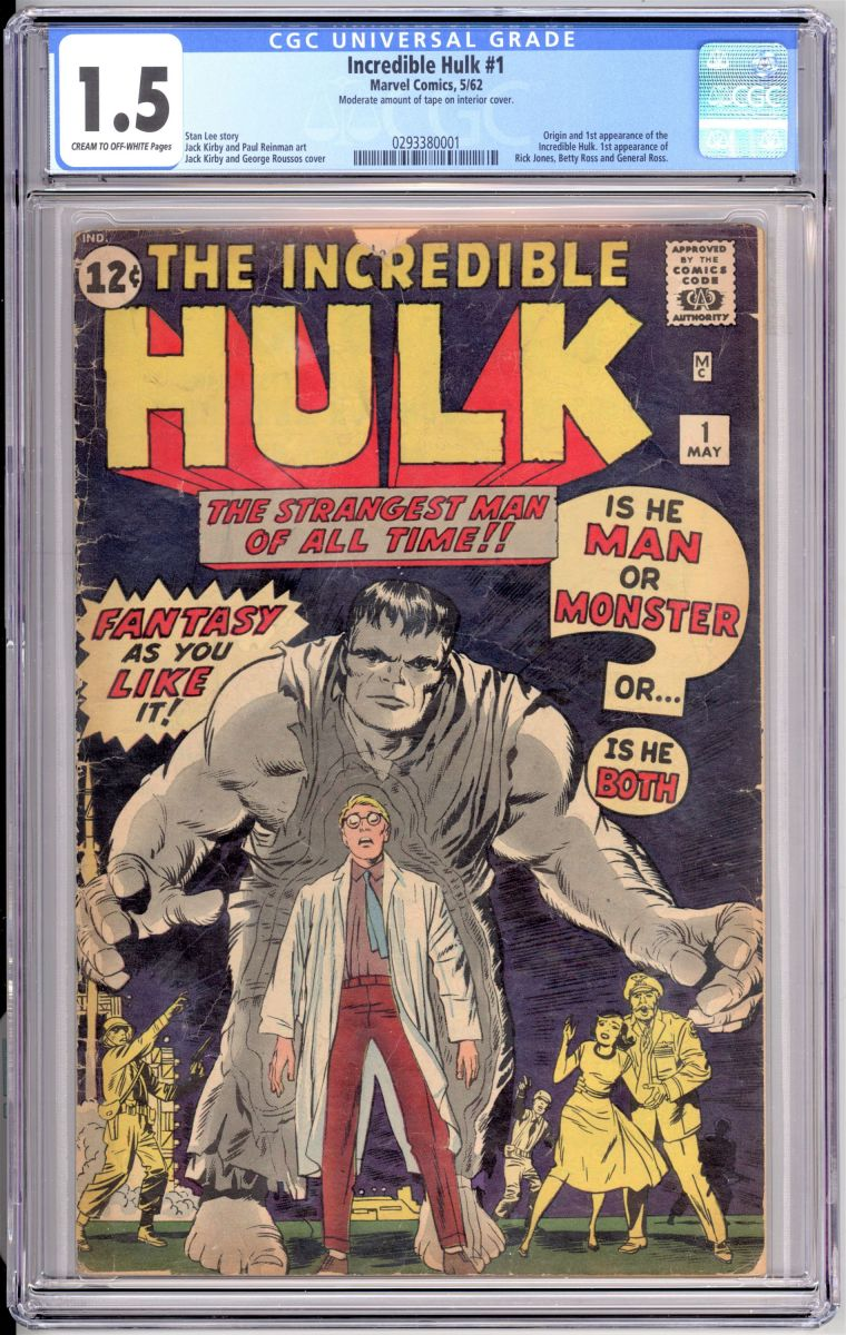 Incredible Hulk #001.jpg