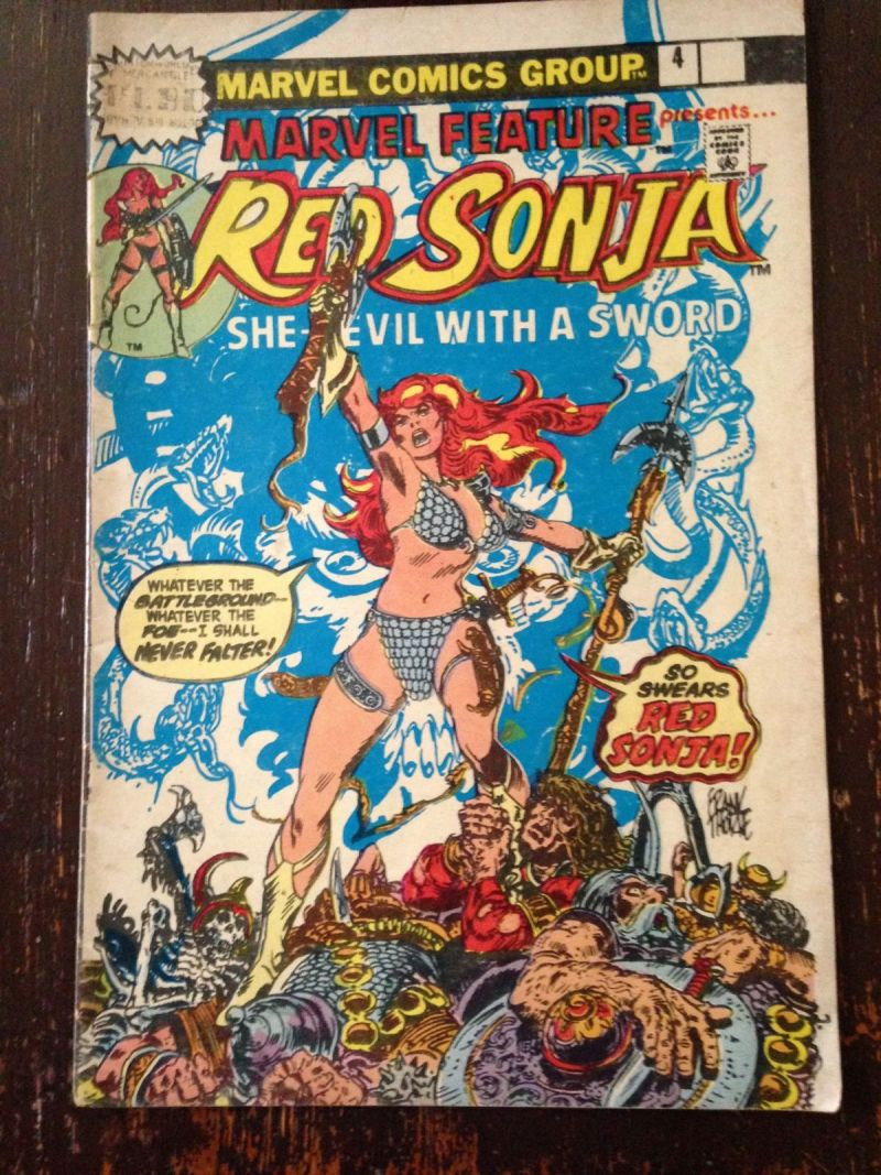 marvel feature 4 red sonja.jpg