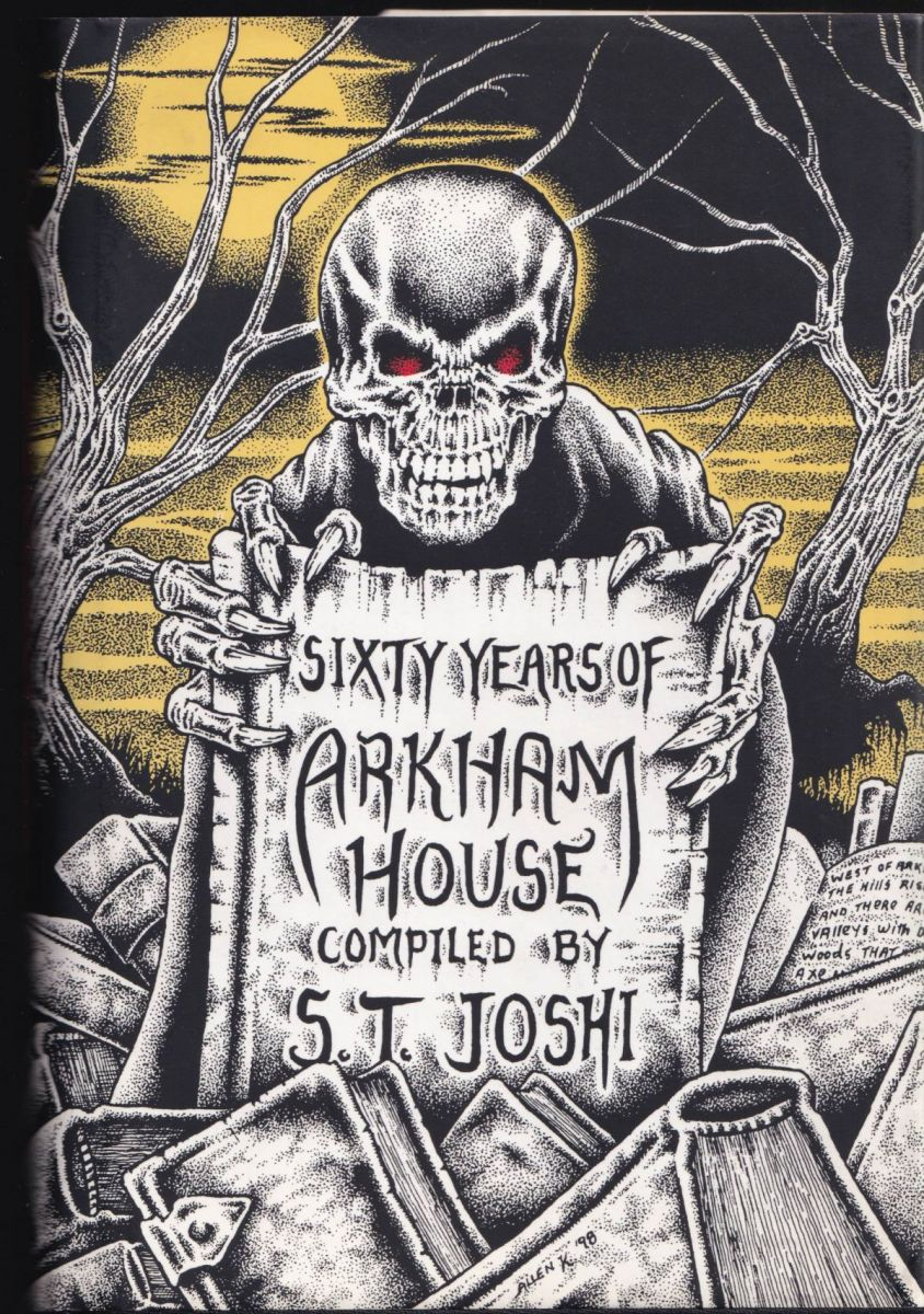60 Years of Arkham House.jpg