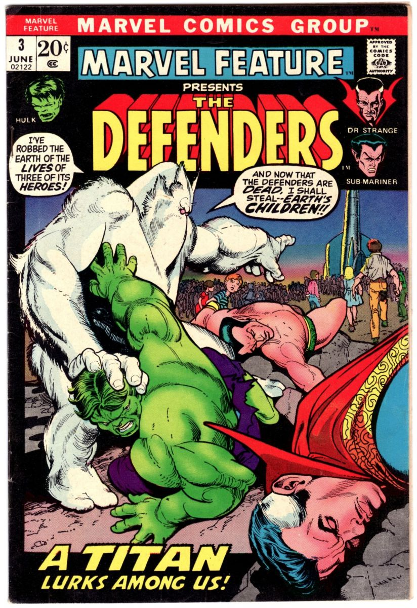 Defenders 8 Marvel Feature #3.jpg