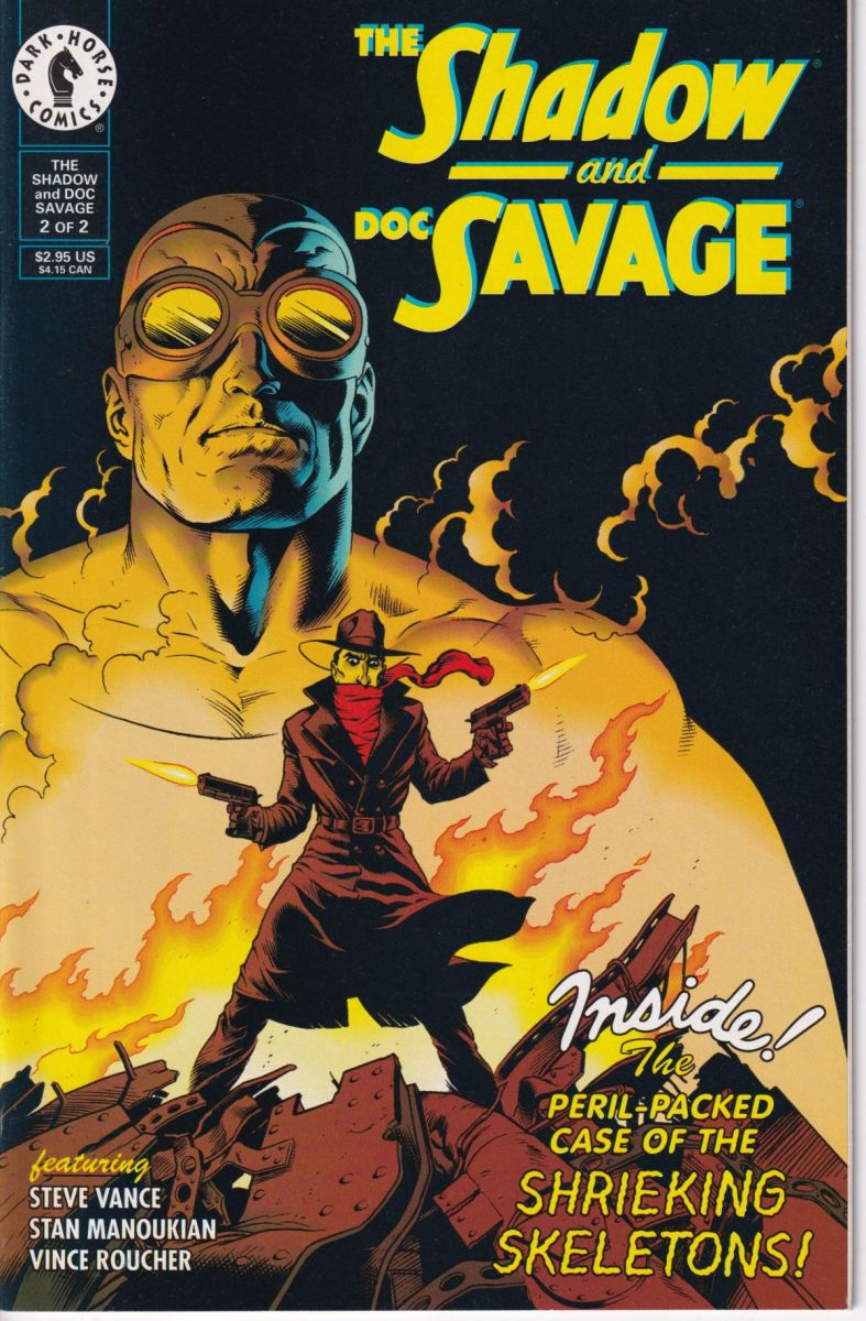 Shadow and Doc Savage 2.jpg