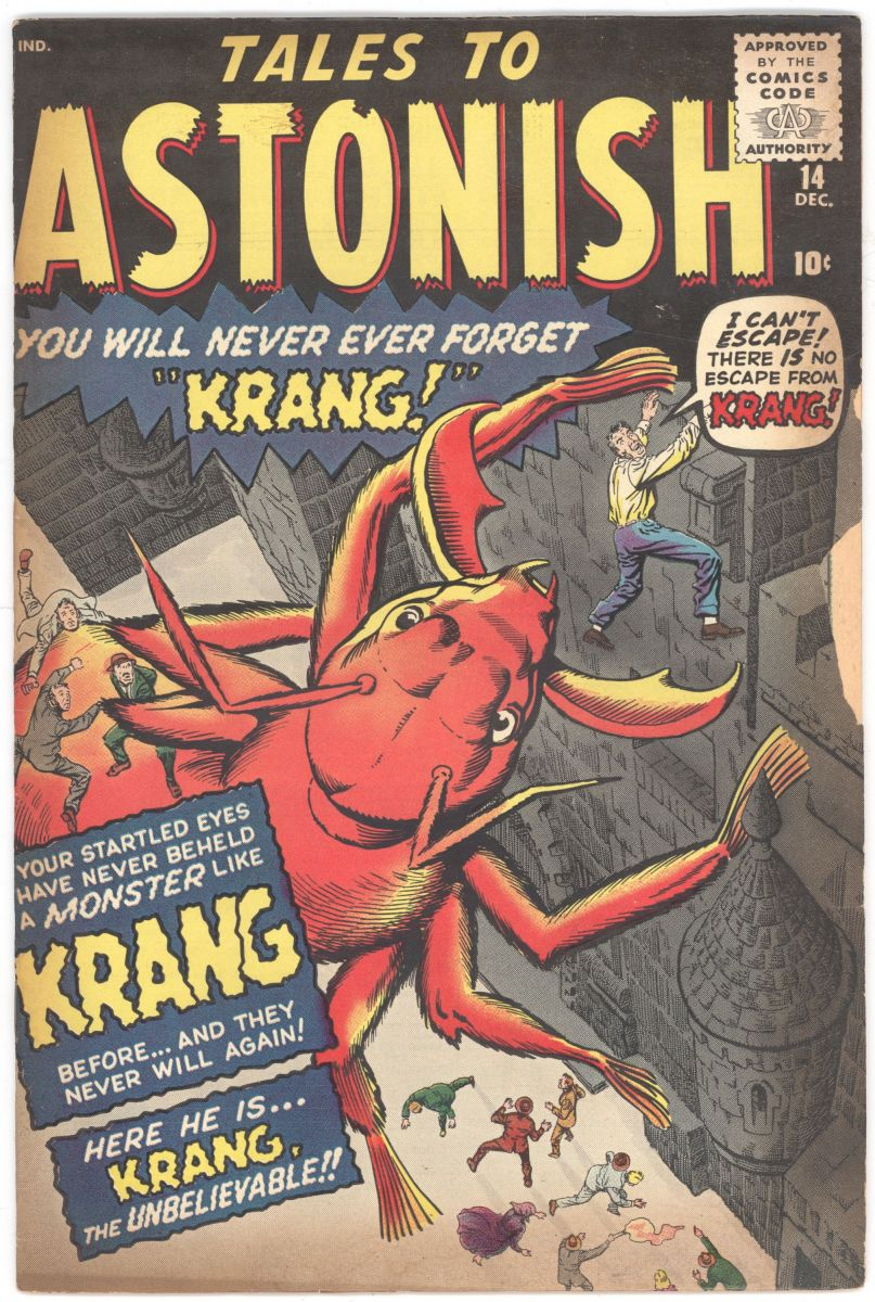 Tales to Astonish #14.jpg