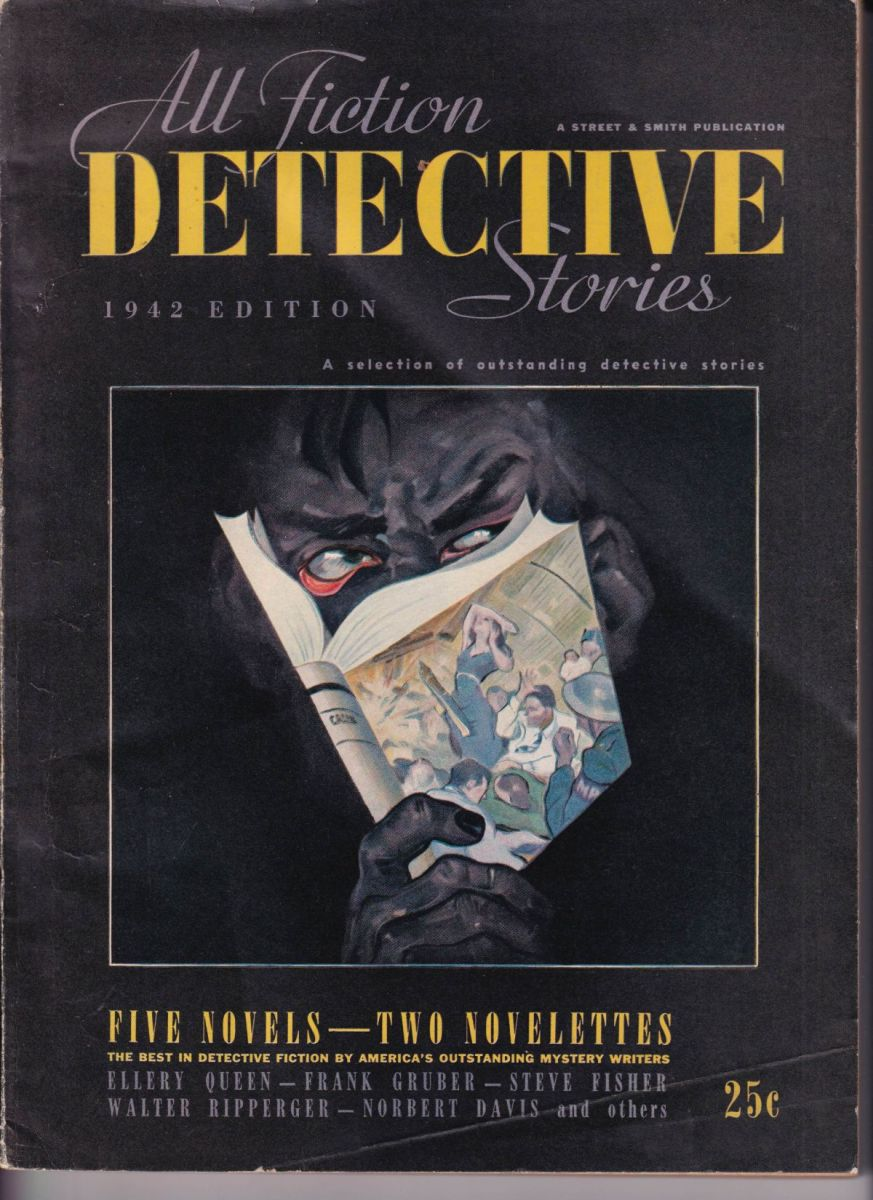 All Fiction Detective Stories 1942.jpg