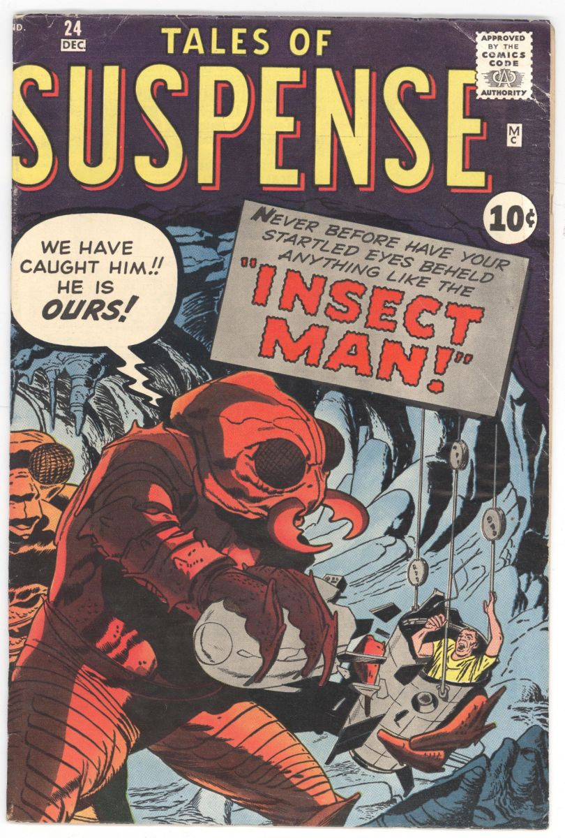 Tales of Suspense #24.jpg