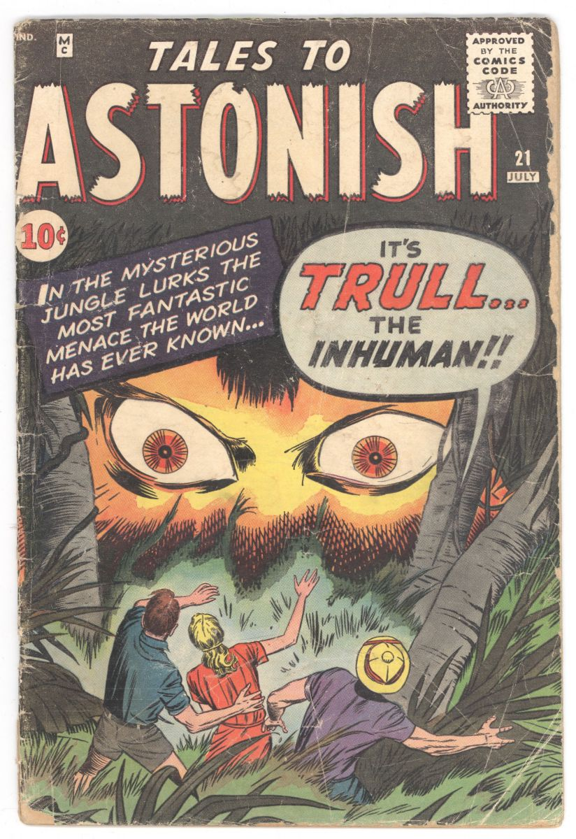 Tales to Astonish #21.jpg