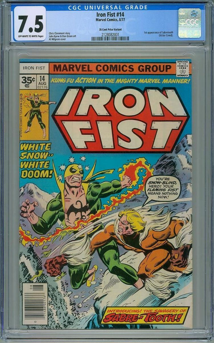 Iron_Fist_14_001.thumb.jpg.cd709dd1c372b950f2ea497cf53d02f7.jpg