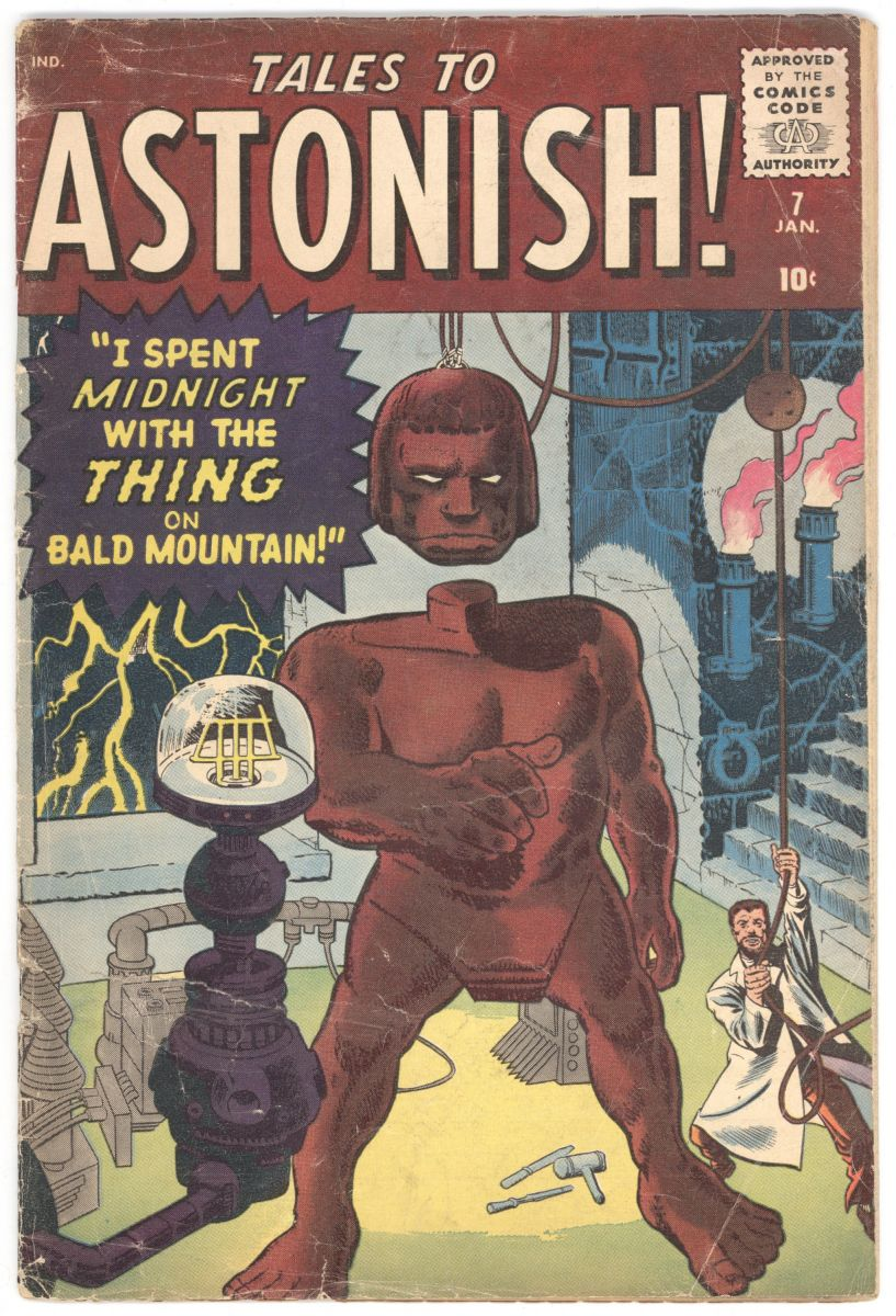 Tales to Astonish #07.jpg