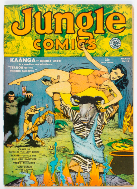 Jungle_Comics_15.png.8ebf2867023759b9d609250033ccbfcd.png