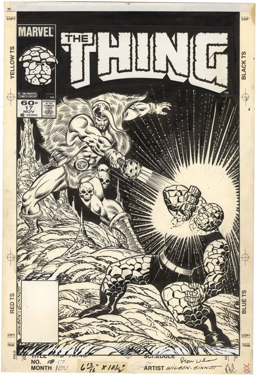 TheThing_17_cover.jpg