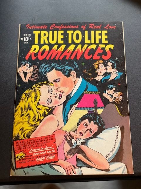 True to lfe romances #10 7.5.jpg