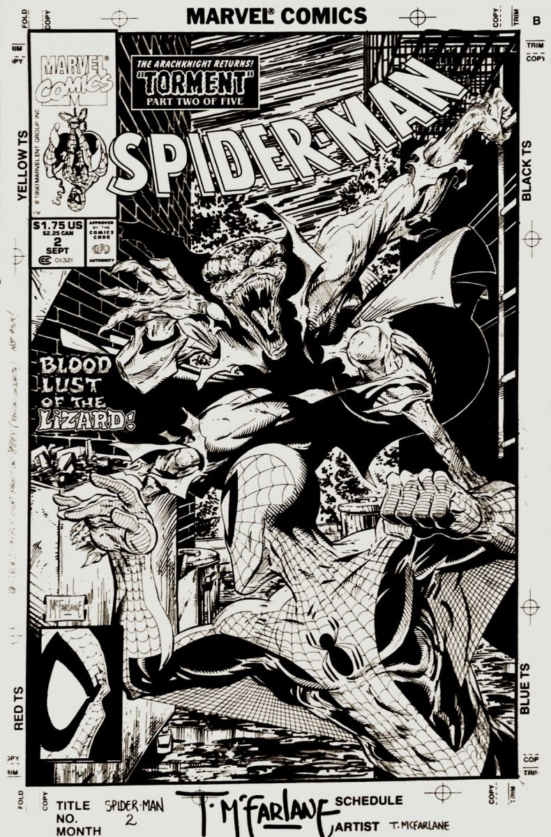 261. McFarlane--Spider-Man #2 copy.jpg