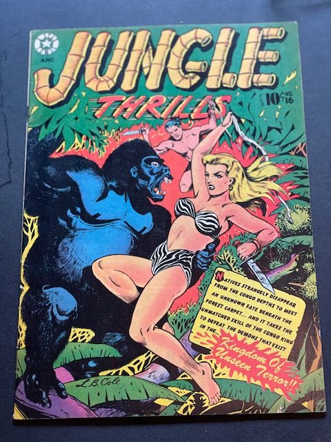 Jungle Thills #16 Raw Book Cover.jpg