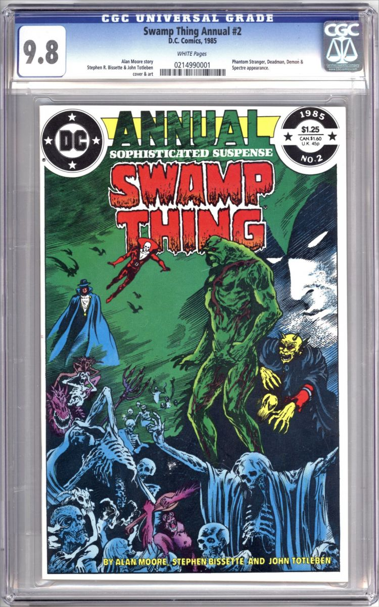 Swamp Thing vol. 2 #031 d.jpg