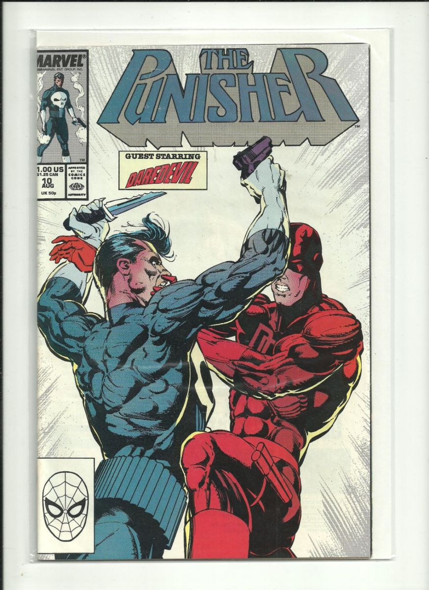 The Punisher V2 10 UPC 001.jpg