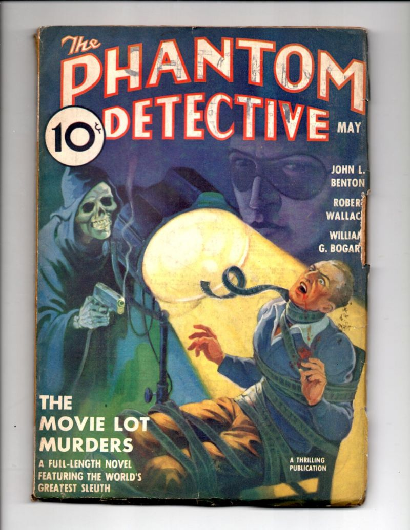 Phantom Detective (May, 1938).jpg