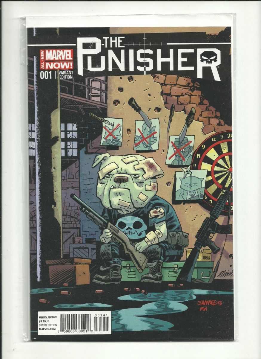 The Punisher 1 Variant 2014 001.jpg