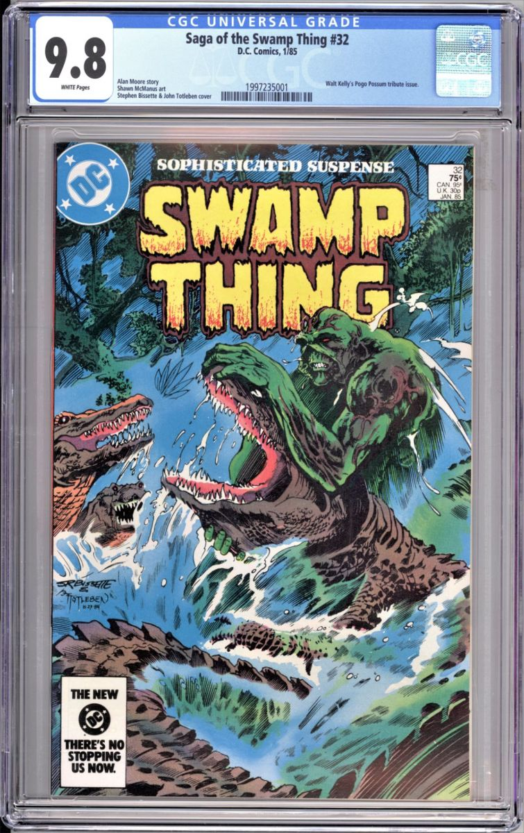 Swamp Thing vol. 2 #032 c.jpg