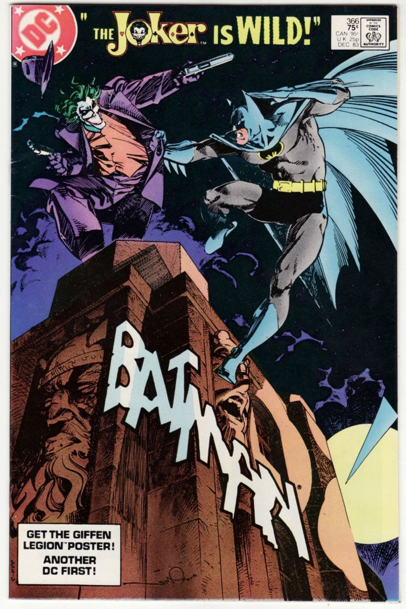 Batman #366 - Copy.jpg
