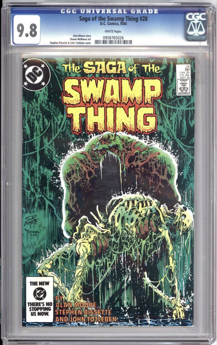 Swamp Thing vol. 2 #028 c.jpg