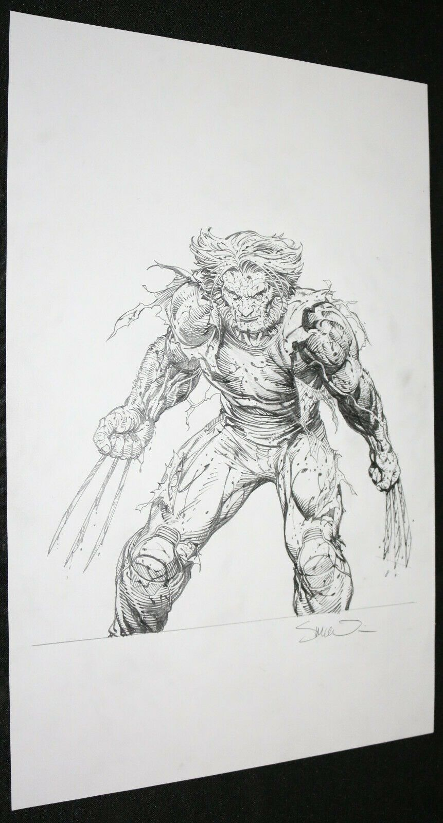 ReturnOfWolverine_5_23_pencils.jpg.41fd4