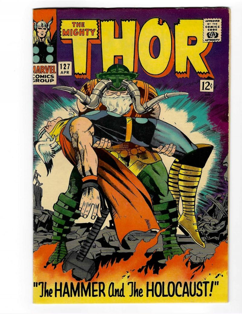 JOURNEY INTO MYSTERY THOR 127.jpg